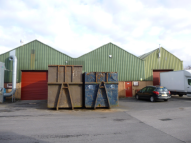 property for sale in The Dresser Centre, Whitworth Street, Openshaw, Manchester, M11