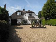 3 bedroom home for sale in Salisbury Road, Burton...