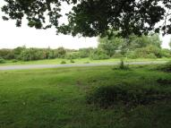 1 bed Flat for sale in Chapel Haye, Burley,