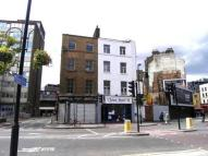 17 bedroom Flat in Hercules Road, London...