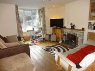 3 bed semi detached property to rent in London Road, Horndean...