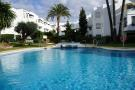 2 bedroom Apartment in Andalusia, Málaga...