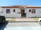 2 bedroom Detached Villa for sale in Andalusia, Málaga...