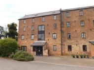 3 bed Flat for sale in Crown Mills...