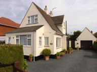2 bed Detached property for sale in Park Road West...