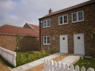 2 bedroom semi detached property to rent in Olde Mill Cottages...