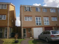 4 bed semi detached property in Riverdown, March...