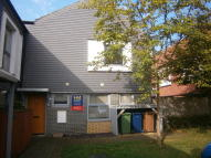 semi detached house to rent in All Saints Close, March...
