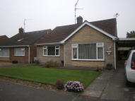 Eight Avenue Detached Bungalow to rent