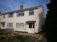 3 bed semi detached house in Heathcote Close, March...
