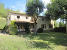 5 bed Detached house in Languedoc-Roussillon...
