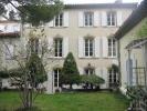 9 bedroom Character Property in Midi-Pyrénées, Ariège...