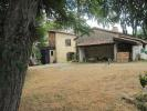 Stone House in Languedoc-Roussillon for sale