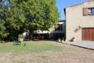 Country House for sale in Limoux, Aude...