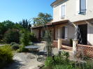 Country House for sale in Languedoc-Roussillon...