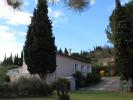 4 bedroom Detached house for sale in Pieusse, Aude...