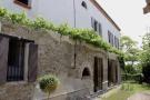 Ferran house for sale