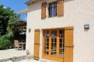 2 bedroom Village House for sale in St-Polycarpe, Aude...