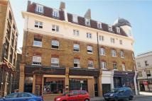 1 bed Studio flat in Weston Street - London...