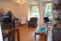 Apartment to rent in Harrier House -...