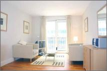 1 bed Apartment in Pepys Street - Tower...