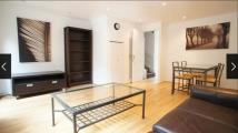 property to rent in Taeping Street, London, E14