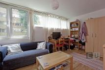 property to rent in New Orleans Walk, London N19
