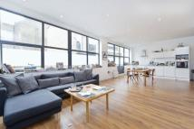 property to rent in Swan Yard, London