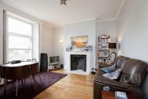 property to rent in Holloway Road, London, N19
