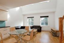 property to rent in Upper Street, London, N1