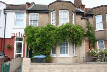 property to rent in Southbury Road, Enfield