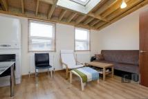 property to rent in Kingsland Road, London