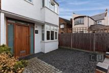 property for sale in Sidney Road, London