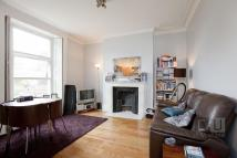 4 bed Town House to rent in HOLLOWAY ROAD, London...