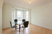 1 bed Flat to rent in ELWOOD STREET, London, N5