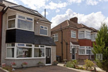 5 bed semi detached property in WESTERHAM AVENUE, London...
