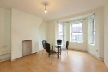 1 bed Apartment in ELWOOD STREET, London, N5
