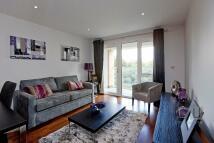 2 bedroom Flat to rent in LOUGH ROAD, London, N7