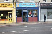 property for sale in NEW CROSS ROAD, London, SE14
