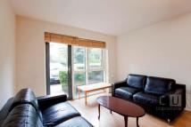 2 bedroom Flat to rent in CALEDONIAN ROAD, London...