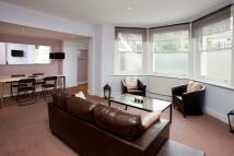 3 bedroom Flat to rent in HIGHBURY GROVE, London...