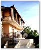 Ionian Islands semi detached property for sale