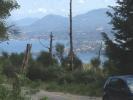 Land in Ionian Islands, Corfu for sale
