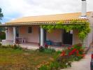 2 bedroom Detached Bungalow in Ionian Islands, Corfu...