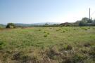 Land for sale in Ionian Islands, Corfu...