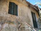 house for sale in Ionian Islands, Corfu...