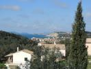 3 bedroom new house for sale in Ionian Islands, Corfu...