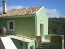 Cottage for sale in Ionian Islands, Corfu...