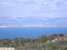 Land in Ionian Islands, Corfu for sale
