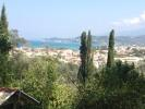 2 bed Detached property for sale in Ionian Islands, Corfu...